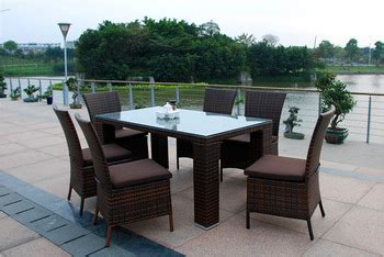 md  big  outdoor furniture  weather resin
