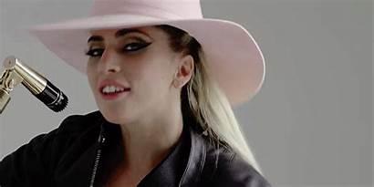 Gaga Lady Joanne Face Birthday Happy Tour