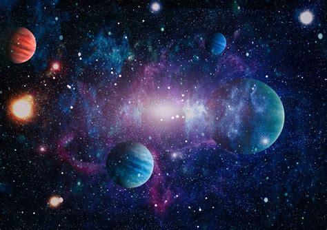 forscher entdecken super erde  der galaxie