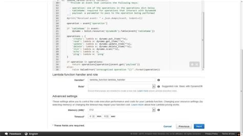 aws december  webinar series build mobile backends