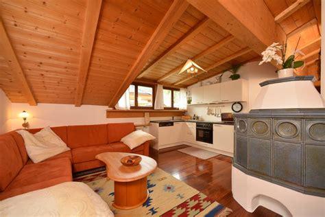 Appartamenti Ortisei Prezzi by Apartments Rezia Ortisei Prezzi Aggiornati Per Il 2019