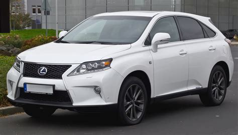 highlander limited   rx opinions toyota