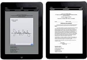 real vision software is your complete enterprise content With mobile document management