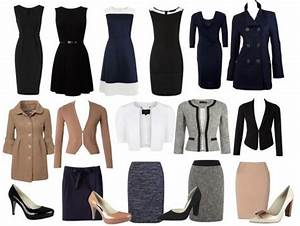Funeral Attire for Women | what to wear to a funeral | What to Wear to a Funeral | Pinterest ...
