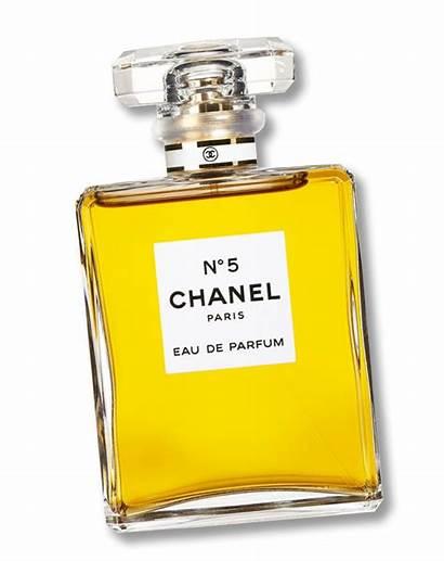 Chanel Perfume History Fragrance 1947
