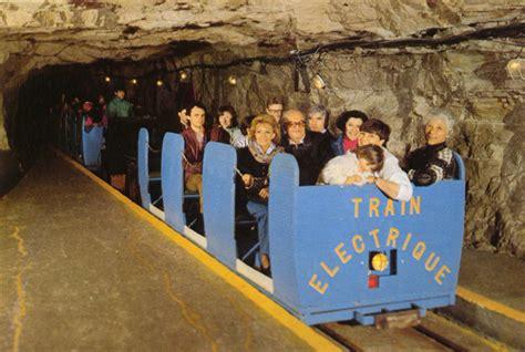 chambres à air grottes de lacave sarlat tourisme