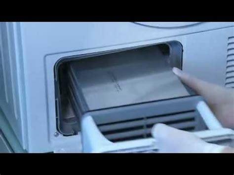 comment nettoyer condenseur seche linge beko la r 233 ponse est sur admicile fr