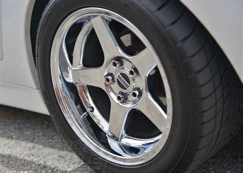 mustang tires  buyers guide