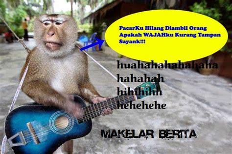 dp bbm gokil abis lowongan kerja indonesia