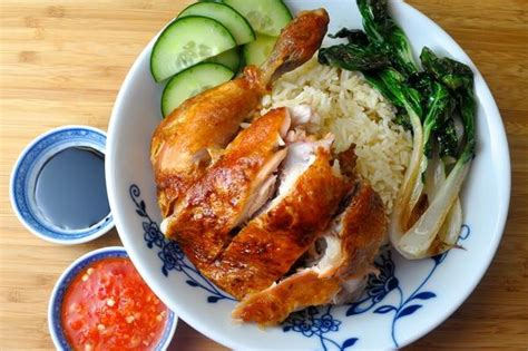 rotisserie chicken dinner ideas fast furious weeknight cooking rotisserie chicken magic the mercury news