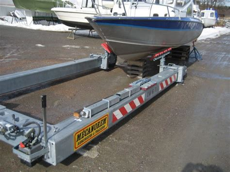 Boat Sales Yards Brisbane by Boat Yard Trailers For Sale Pontoon Boats For Sale In