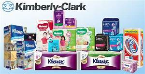 Qoo10 - 「Kimberly Clark」- Brand search results (by ...
