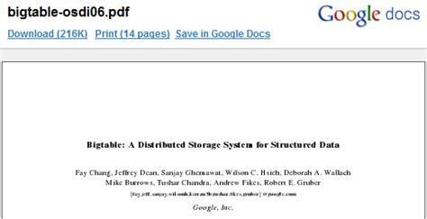 Jual Obat Aborsi 4 Bulan Save Pdf Files In Google Docs