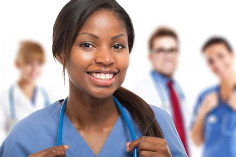 cna training rochester ny cna classes