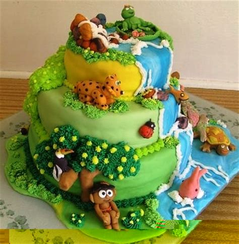 birthday cake decorating designs birthday cake decorating ideas birthday cake cupcake
