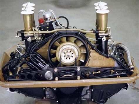 porsche rsr engine engine mount bracket rsr style porsche 911 1965 89