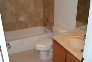 small bathroom ideas paint colors paint color ideas for small bathroom best free home design idea inspiration