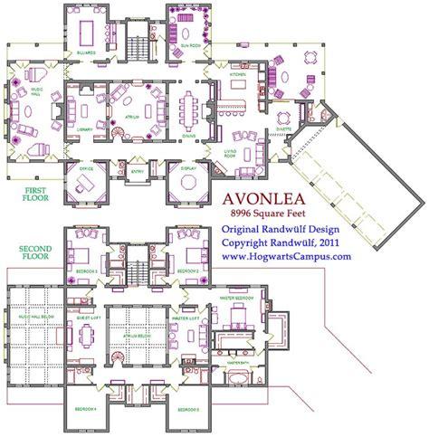 castle floorplans images  pinterest medieval castle castles  floor plans