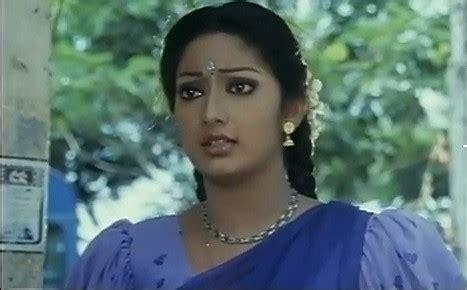 tamil actress kanaka death news actress kanaka clears air on death rumours says she is