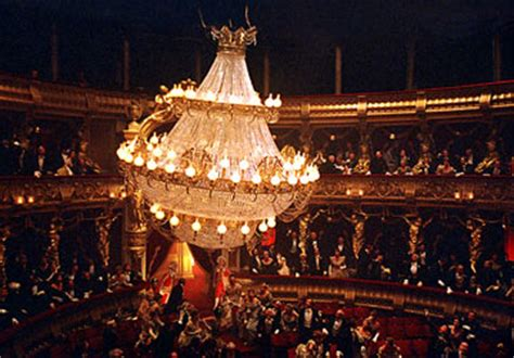 phantom of the opera chandelier the factor of a chandelier heirloom