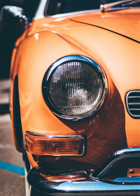 Classic Car Wallpaper Settings On Droid by 1000 Beautiful Vintage Car Photos 183 Pexels 183 Free Stock