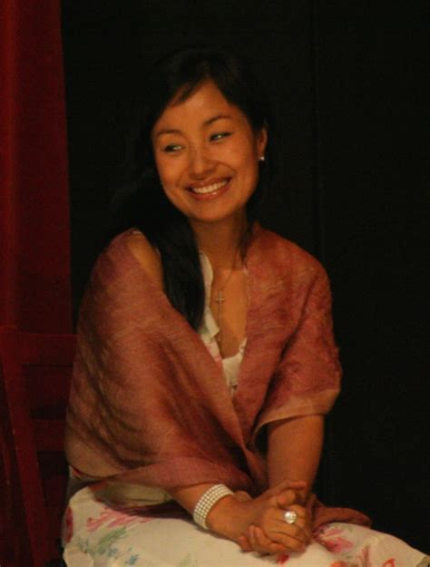 Consolato Coreano by Divina Commedia In Coreano Voce Di Susanna Kwon