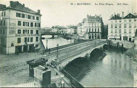 chambre des commerces bayonne euskal herria lehen pays basque d 39 antan la chambre de