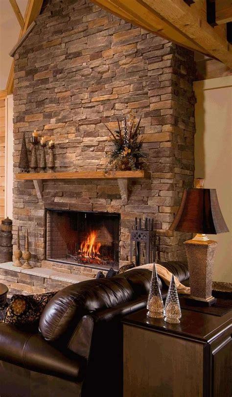 Favorite   Cottage fireplace, Fireplace mantels, Wood ...