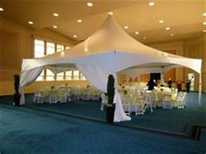 1000+ images about Marquee Tents on Pinterest Tent, Tent
