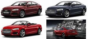 Audi Original Teile : a5 b9 f5 audi teile ahw shop vw audi original ~ Jslefanu.com Haus und Dekorationen