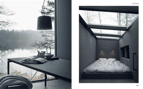 gestalten scandinavia dreaming scandinavian design