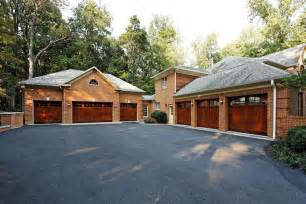 Of Images Houses With Big Garages by World S Most Beautiful Garages Exotics Garage