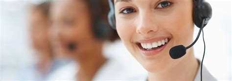 Office Space Answering Phone by Budget Office Space With Business Support Services In Ottawa