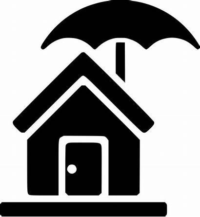 Insurance Icon Company Svg Onlinewebfonts