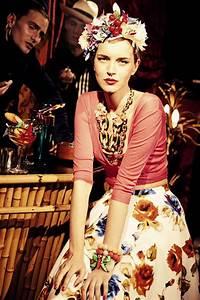 189 Best images about Club Havana | Fundraising Gala on Pinterest | Vintage cuba Cuban women ...