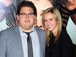 Jonah Hill and longtime girlfriend Jordan Klein split ...