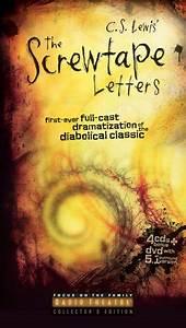 top 5 best cs lewis screwtape letters audio seller on With cs lewis screwtape letters audiobook free