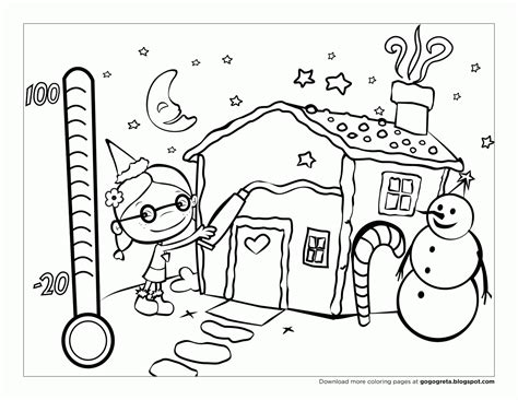 december coloring pages december coloring pages coloring home