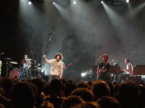 Counting Crows Wikipedia