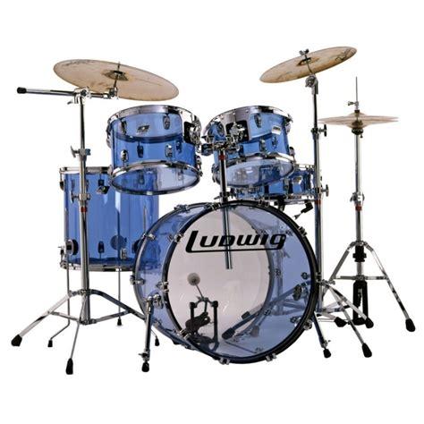 drum set wallpapers free wallpapersafari