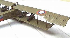 Rigging Ww1 Aircraft Models