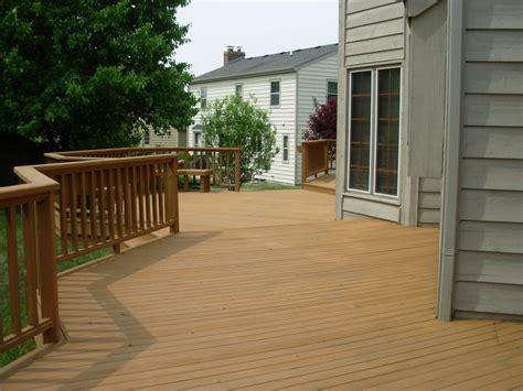 best paint for wood porch floor findingwinter contemporary outdoor with awesome above