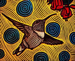 hummingbird Flickr - Photo Sharing!