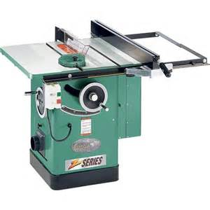 shop our g1023zx table saw 10 quot deluxe h d 5hp at grizzly com