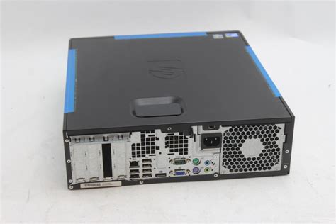 hp 6000 pro small form factor drivers hp 6000 bing images