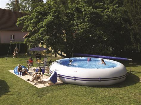 piscine hors sol zodiac occasion dcoration piscine zodiac hippo occasion piscine molitor patel
