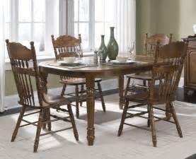 used dining room sets marceladick com