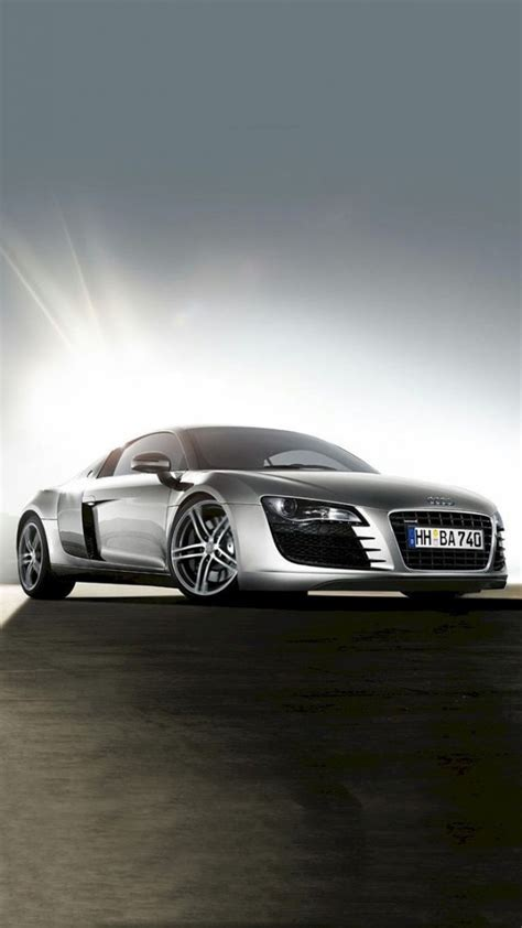 hd sports cars wallpapers for apple iphone 5 hd racing cars wallpapers for iphone 5 2 576x1024 jpg