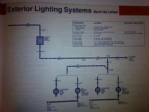 Help Me Before I Hack My Wiring