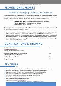 Free resume templates microsoft word google docs template for Free resume layouts microsoft word